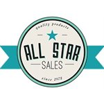 All Star Sales & Services Ltd