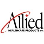 Allied Healthcare Products Inc.