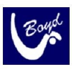 Boyd Industries