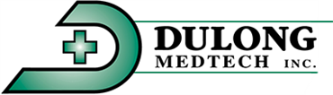 Dulong Medtech Inc